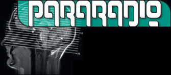 ParaRadio TitlePicture